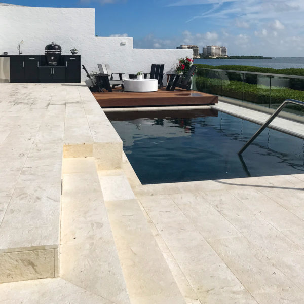 Longboat key modern swimming pools sarasota pool remodel